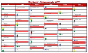Kalender2019_02
