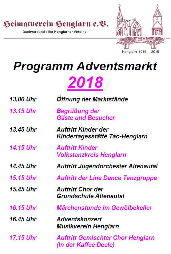 Programm_Adventsmarkt